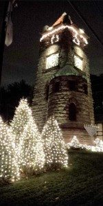 clocktowre