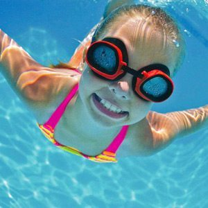 Register for swim lessons roslyn news for Levittown pools swimming lessons