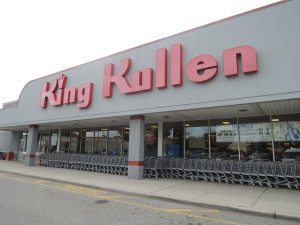 King Kullen in Mineola will shut its doors soon.