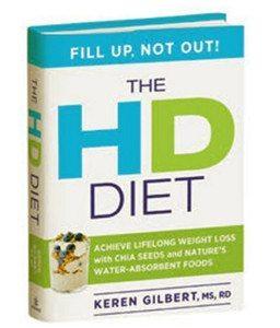 HD Diet