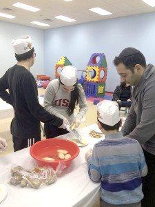 Chabad_11615D