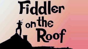 Fiddler_12815A