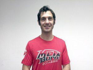 Frank Hatsis of Massapequa