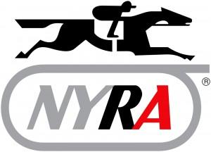 nyra-logo-large