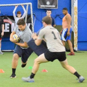 RUgby_022515A