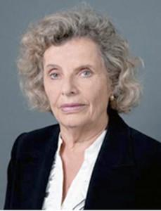 Rachel Korazim