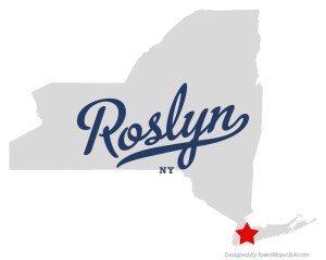 Roslyn]