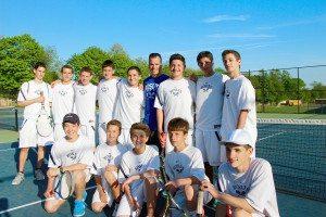 JV tennis_052015A