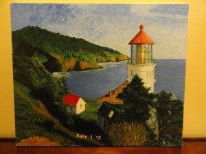 Paint_081915A