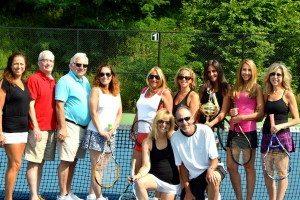 Tennis_080515A