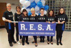 RESA_100715A