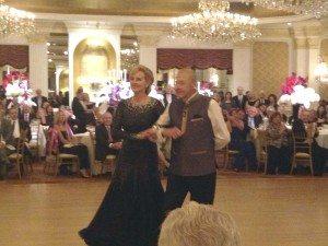 DancingCause_120215B