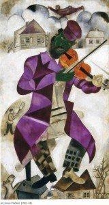 Chagall_12016