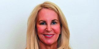 Angela Susan Anton, Photo by Tab Hauser
