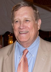 Ken Howard obit_033016A