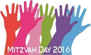 mitzvah_day_2016_logo_02_032416