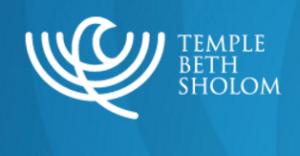 templebethshalomlogo