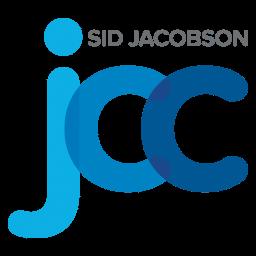 JCC_icon_256