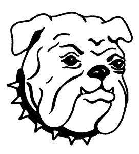 Roslyn Bulldog