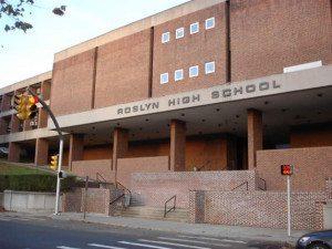 roslynhighschool
