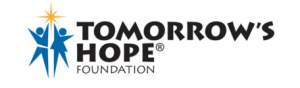 tomorrowshopefoundation