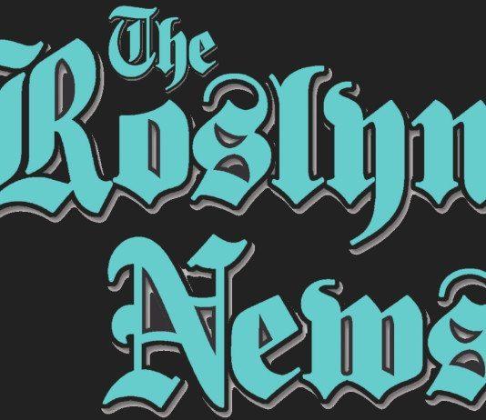 Roslyn News