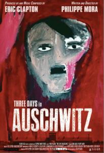 threedaysinauschwitz